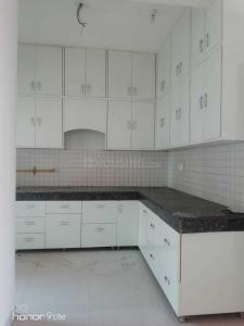 Gallery Cover Image of 1295 Sq.ft 2 BHK Apartment for rent in Apex Athena, Sector 75 for 15000