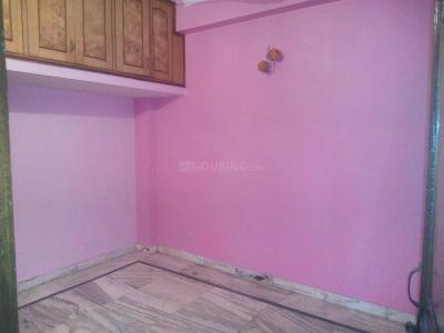Gallery Cover Image of 1080 Sq.ft 3 BHK Independent Floor for rent in Jamia Nagar for 20000