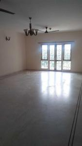 Gallery Cover Image of 2060 Sq.ft 3 BHK Apartment for buy in L And T South City, Arakere for 12000000