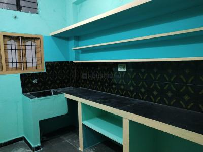 Kitchen Image of Shaik in Toli Chowki