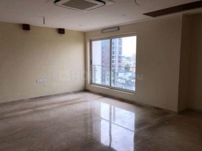 Gallery Cover Image of 3000 Sq.ft 4 BHK Apartment for rent in Ballygunge for 150000