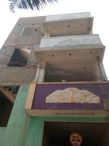 Gallery Cover Image of 1400 Sq.ft 2 BHK Independent Floor for rent in Thirumullaivoyal for 650000