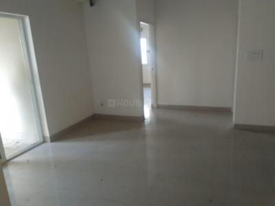 Gallery Cover Image of 1550 Sq.ft 3 BHK Apartment for buy in PS Panache, Salt Lake City for 12000000