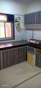 Gallery Cover Image of 560 Sq.ft 1 BHK Apartment for buy in Andheri East for 9000000