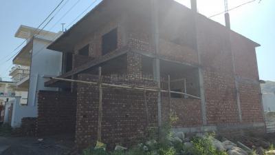 990 Sq.ft Residential Plot for Sale in Govind Vihar, Dehradun