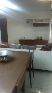 Gallery Cover Image of 1513 Sq.ft 2 BHK Apartment for buy in Arge Urban Bloom, Yeshwanthpur for 12400000