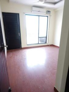 Gallery Cover Image of 963 Sq.ft 1 BHK Apartment for buy in Sector 11 Sohna for 1280000