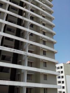 Gallery Cover Image of 1056 Sq.ft 2 BHK Apartment for buy in Kazhakkoottam for 5200000
