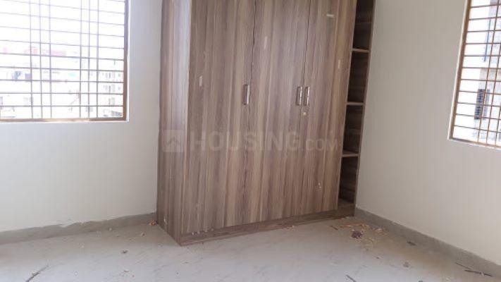 Wondrous 2 Bhk Apartment In Sarjapur Sarjapur For Rent Bengaluru Housing Com Download Free Architecture Designs Scobabritishbridgeorg