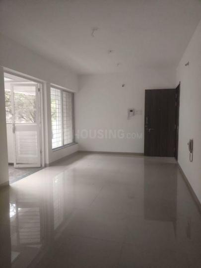 Hall Image of 1500 Sq.ft 3 BHK Apartment for buy in Kothrud for 25000000
