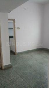 Gallery Cover Image of 1385 Sq.ft 3 BHK Apartment for buy in Rukanpura for 6500000