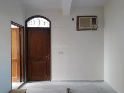 Gallery Cover Image of 900 Sq.ft 2 BHK Independent Floor for rent in Palam Vihar for 16000