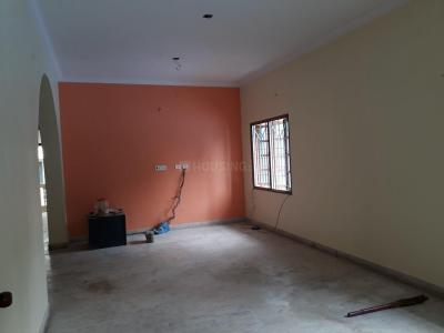 Gallery Cover Image of 1700 Sq.ft 3 BHK Independent House for rent in Kodambakkam for 50000