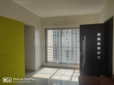 Gallery Cover Image of 710 Sq.ft 2 BHK Apartment for buy in Neha Developers Residency, Parel for 19600000
