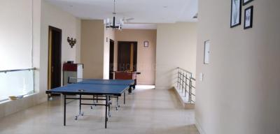 Gallery Cover Image of 10000 Sq.ft 5 BHK Villa for buy in Chhattarpur for 65000000