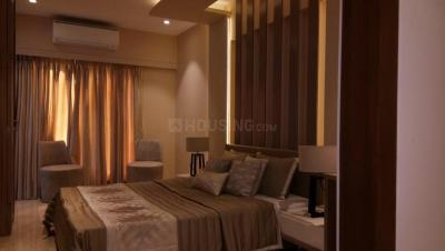 Gallery Cover Image of 580 Sq.ft 1 BHK Apartment for buy in Hiranandani Heritage, Kandivali West for 14500000