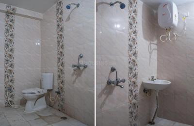 Bathroom Image of PG 7359725 Basheer Bagh in Basheer Bagh