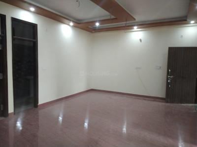 Gallery Cover Image of 1000 Sq.ft 3 BHK Independent Floor for buy in Shastri Nagar for 2550000