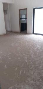Gallery Cover Image of 1250 Sq.ft 2 BHK Apartment for buy in New Town for 7500000