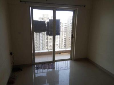 Gallery Cover Image of 1100 Sq.ft 3 BHK Apartment for rent in Hadapsar for 25000