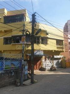 Gallery Cover Image of 3800 Sq.ft 7 BHK Independent House for buy in Rajarhat for 25000000