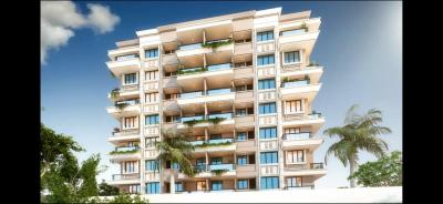 Gallery Cover Image of 1350 Sq.ft 3 BHK Apartment for buy in Arihant Palacio, Samarth Nagar for 9500000