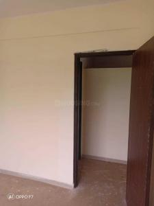 Gallery Cover Image of 840 Sq.ft 2 BHK Apartment for buy in Boisar for 2200000