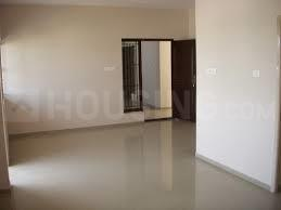 Gallery Cover Image of 1100 Sq.ft 2 BHK Apartment for rent in Borivali East for 30000