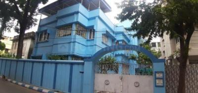 Gallery Cover Image of 1700 Sq.ft 3 BHK Independent House for rent in Jadavpur for 25000