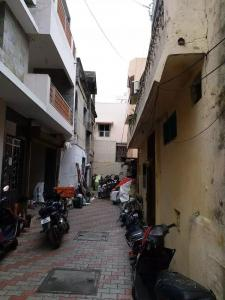 Gallery Cover Image of 1500 Sq.ft 3 BHK Independent House for buy in Choolaimedu for 13000000