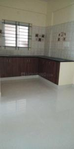 Gallery Cover Image of 1100 Sq.ft 2 BHK Independent Floor for rent in HSR Layout for 25000