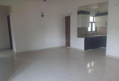 Gallery Cover Image of 1050 Sq.ft 2 BHK Apartment for rent in Kharadi for 12500