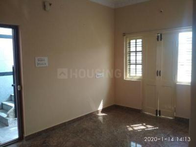 Gallery Cover Image of 400 Sq.ft 1 BHK Apartment for rent in Wilson Garden for 11500