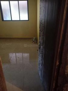 Gallery Cover Image of 410 Sq.ft 1 RK Apartment for buy in Ghansoli for 4300000