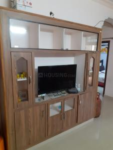 Gallery Cover Image of 1100 Sq.ft 2 BHK Independent House for rent in Aminpur for 10000
