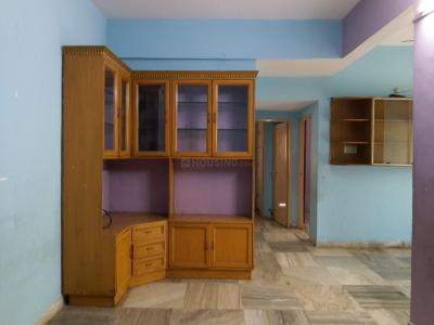 Gallery Cover Image of 1000 Sq.ft 2 BHK Apartment for rent in Himayath Nagar for 17000