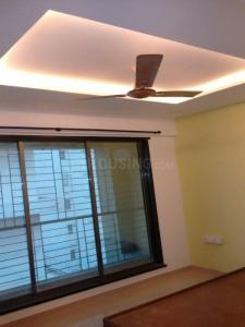 Gallery Cover Image of 1350 Sq.ft 2 BHK Apartment for rent in Kharghar for 26000