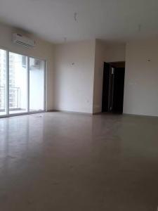 Gallery Cover Image of 3180 Sq.ft 4 BHK Apartment for rent in Bhandup West for 81000