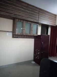 Gallery Cover Image of 750 Sq.ft 2 BHK Apartment for rent in Pimple Saudagar for 19000