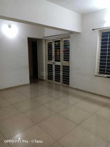 Gallery Cover Image of 980 Sq.ft 2 BHK Apartment for rent in Nanded for 15000