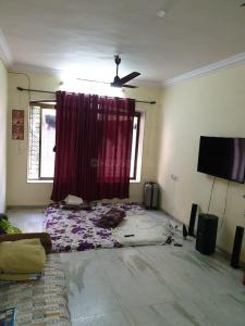 Gallery Cover Image of 571 Sq.ft 1 BHK Independent House for buy in Andheri East for 15000000