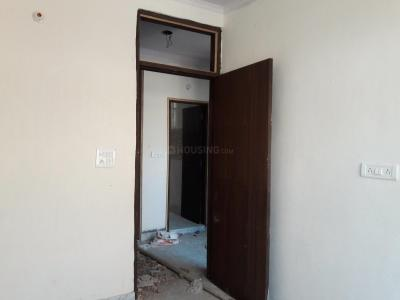 Gallery Cover Image of 450 Sq.ft 1 BHK Apartment for rent in Kalkaji for 12000