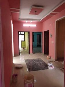 Gallery Cover Image of 1093 Sq.ft 2 BHK Independent House for buy in Jankipuram Extension for 4500000