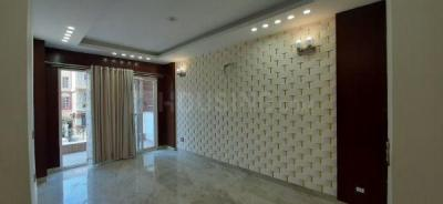 Gallery Cover Image of 2200 Sq.ft 3 BHK Independent Floor for buy in SS Mayfield Garden, Sector 51 for 14000000