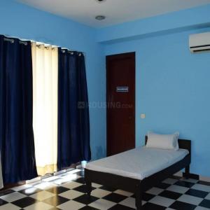 Bedroom Image of Jain PG in Sector 49