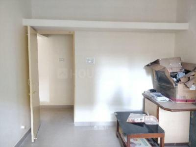 Bedroom Image of 830 Sq.ft 2 BHK Apartment for buy in Mantri Park I and II, Kothrud for 8500000
