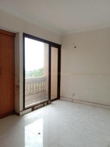 Gallery Cover Image of 1060 Sq.ft 2 BHK Apartment for rent in Seawoods for 47000