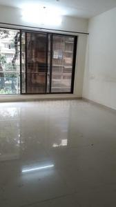 Gallery Cover Image of 950 Sq.ft 2 BHK Apartment for buy in Malad West for 15000000