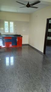 Gallery Cover Image of 800 Sq.ft 1 BHK Independent House for rent in Ullal Uppanagar for 7000
