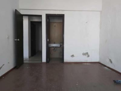 Gallery Cover Image of 1350 Sq.ft 3 BHK Apartment for rent in Satellite for 20000